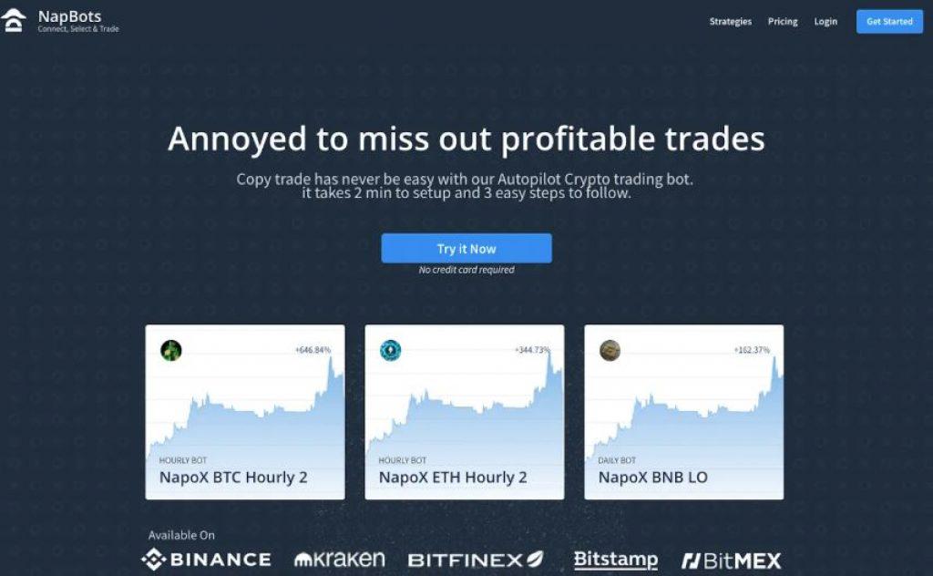 Crypto Trading Bots, crypto bots trading, trading bots, trading bots crypto