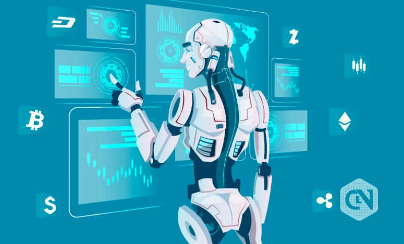 Automated trading systems