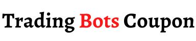 Bots Coupon