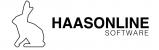 HaasOnline ⏱