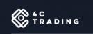 4c-Trading