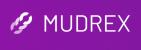 Mudrex ⏱