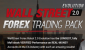 WallStreet Forex