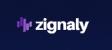 Zignaly