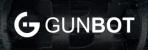 Gunbot ⏱