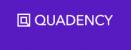 Quadency ⏱